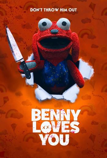 benny.loves.you.2019.sgjde.jpg