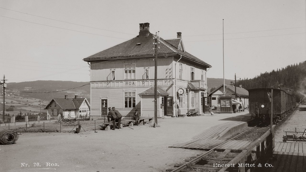 https://abload.de/img/bergensbanen50501roasg9kby.jpg