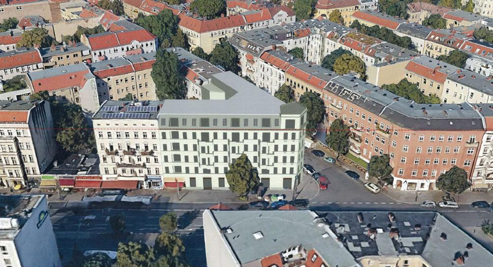 berlin-neukoelln-sonnayj57.jpg
