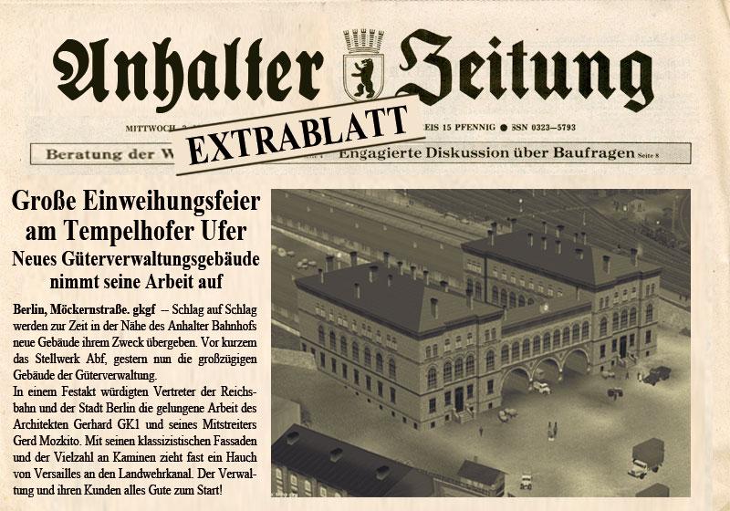 Berliner Morgenpost Anzeigen Bekanntschaften Machen