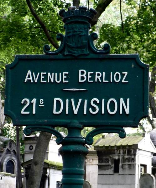 berlioz-avcwk35.jpg