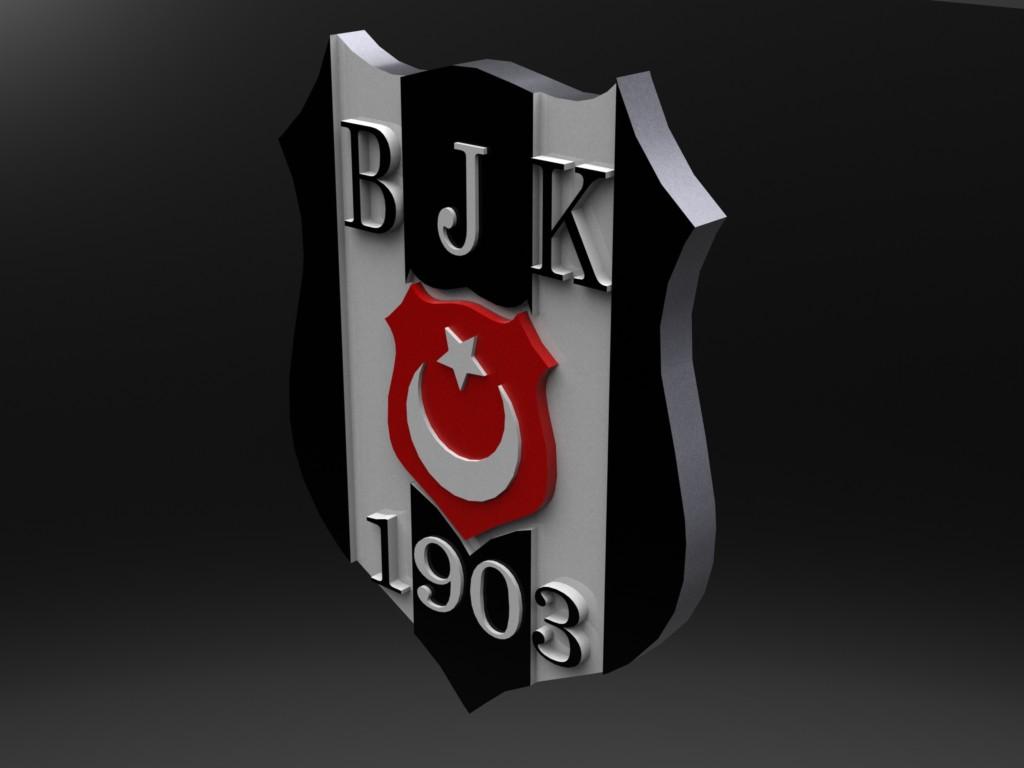 [Resim: besiktas-bjk-kara-kar5au39.jpg]