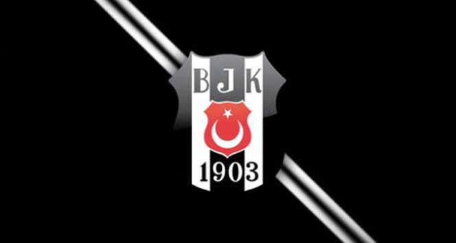 [Resim: besiktas-bjk-kara-kar8fuh8.jpg]