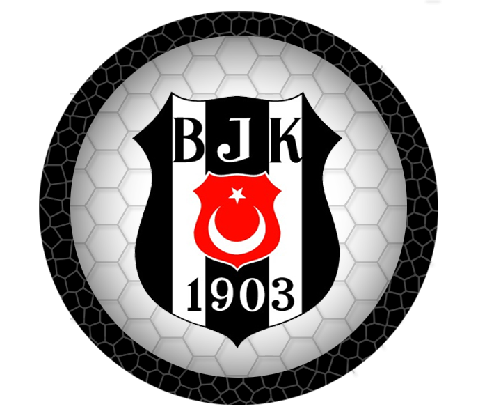[Resim: besiktas-logo10xkx4i.png]