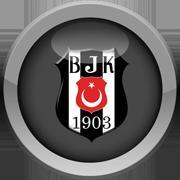 [Resim: besiktas-logo11zrb0i.png]