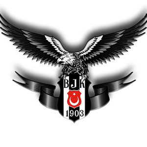 [Resim: besiktas-logo13nvxct.png]