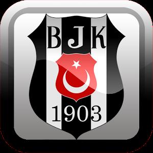 [Resim: besiktas-logo15v2xef.png]