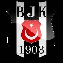 [Resim: besiktas-logo1937la9.png]