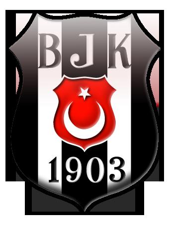 [Resim: besiktas-logo3nzb05.png]