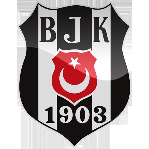 [Resim: besiktas-logo4q3b91.png]