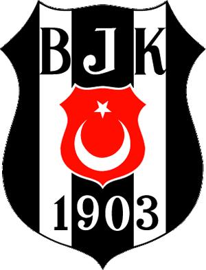 [Resim: besiktas-logo6bzl8n.png]