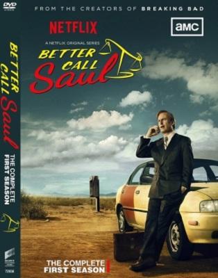 Better Call Saul - Stagione 1 (2016) (Completa) BDMux ITA AAC x264 mkv Bettercallsaul1z2ed2