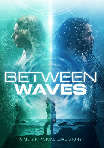 Between Waves 2021 HDRip XviD AC3-EVO