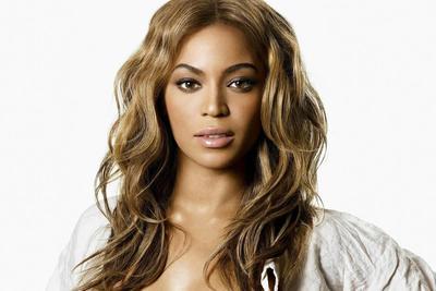 Beyonce - Discografia (2003-2016).Mp3 - 320Kbps