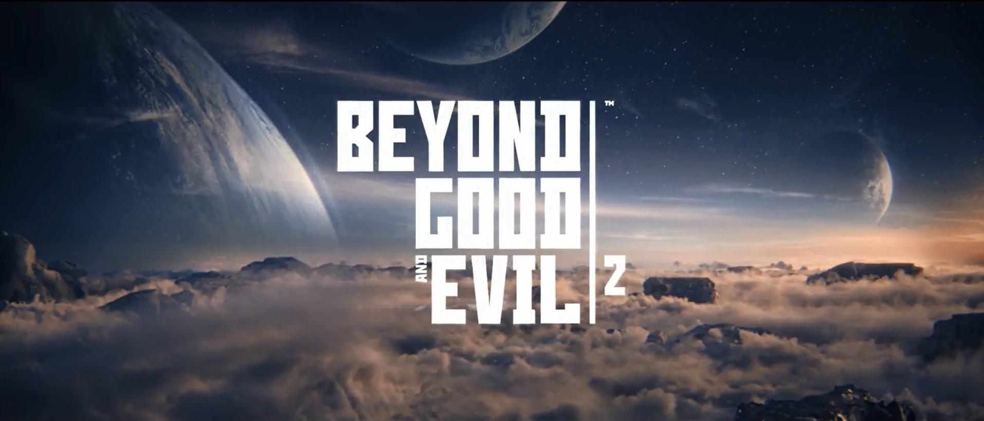 beyond-good-and-evil-y6r28.jpg