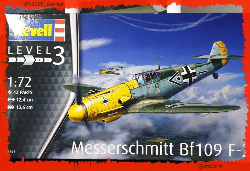 bf109f_german_0010yjad.jpg