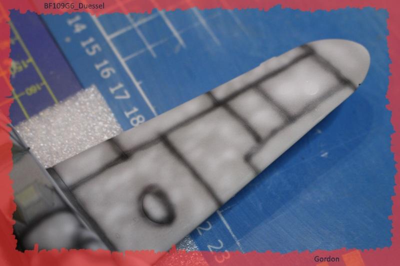 bf109g6_017d9kkf.jpg
