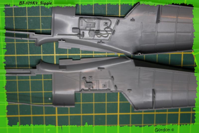 bf109k4_siggie_012jtjqx.jpg