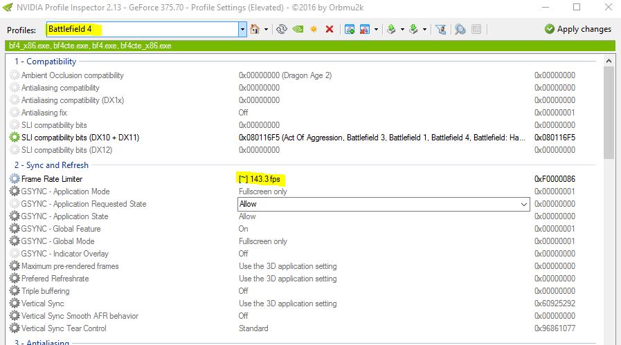 TÓPICO DEDICADO] - Monitor Dell S2716DG / S2719DGF - 27