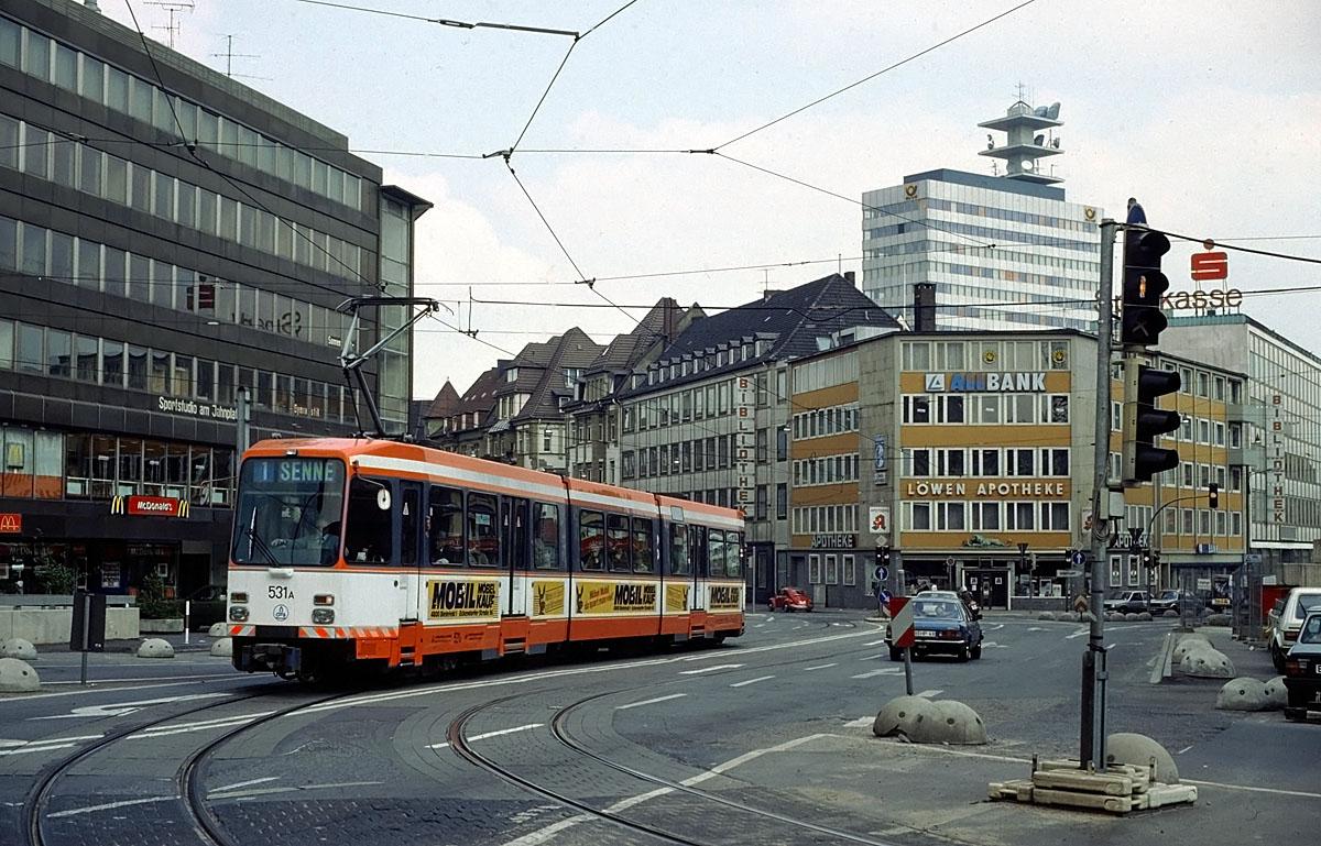 https://abload.de/img/bi531-jahnplatz-89-ps6vkdb.jpg