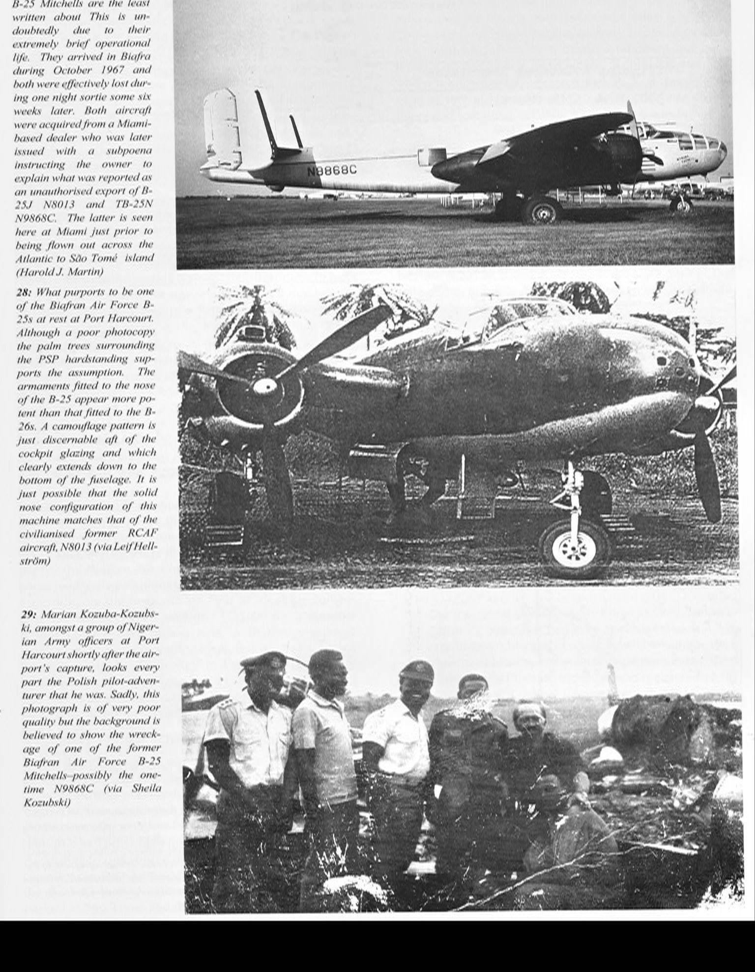 biafra-b25bmrjd.jpg