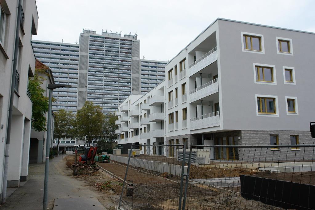 Köln Gag