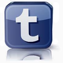 1 - SOCIAL MEDIA Big-tumblrphsj3