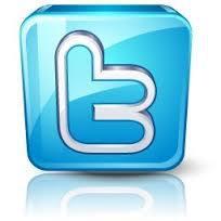 1 - SOCIAL MEDIA Big-twvjr1z