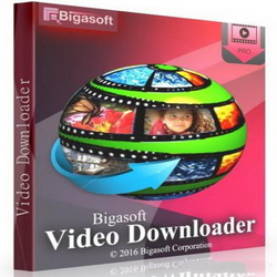 Bigasoft Video Downlobaj3p