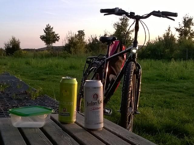 bikeq6syi.jpg
