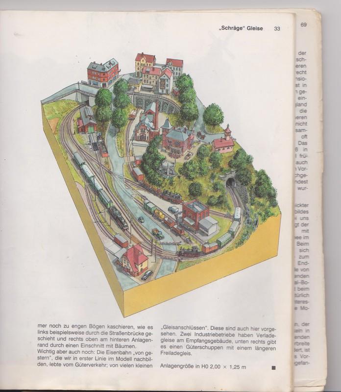 'ALBA Modellbahnpraxis' Band 1, Plan 5 Bild11001hrj7z