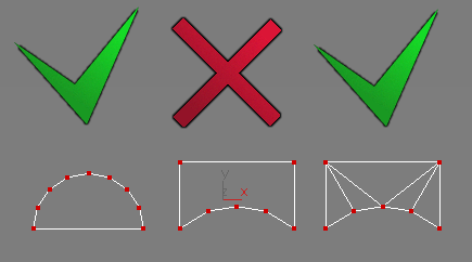 [Bild: bild1_konvex-konkavrejxi.png]