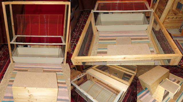 teppiche gebraucht verkaufen cheap hochflor teppich casa nova cmxcm with teppiche gebraucht. Black Bedroom Furniture Sets. Home Design Ideas