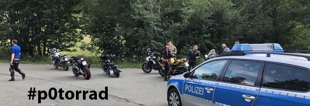 Motorradthread [17] - mods.de - Forum