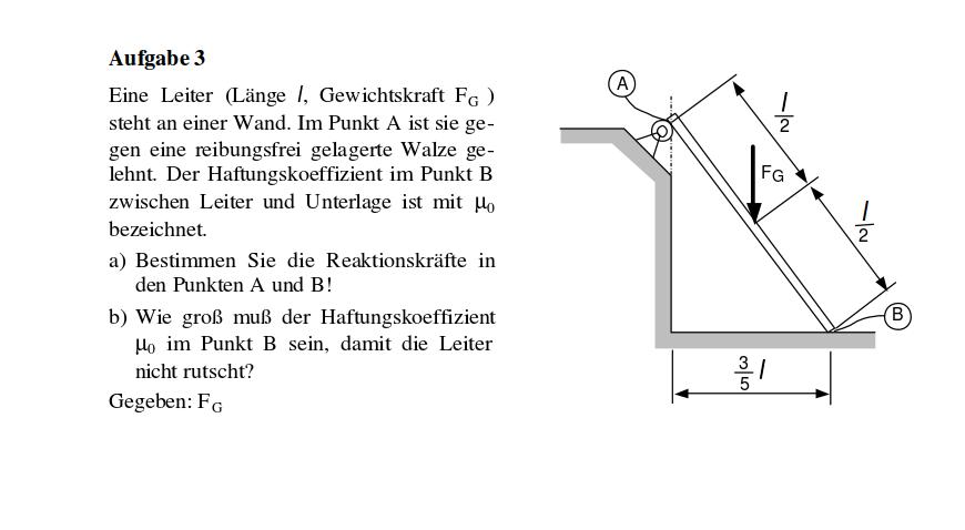 gleitreibung berechnen arten der reibung reibungskraft berechnen reibung 2 haftreibung. Black Bedroom Furniture Sets. Home Design Ideas