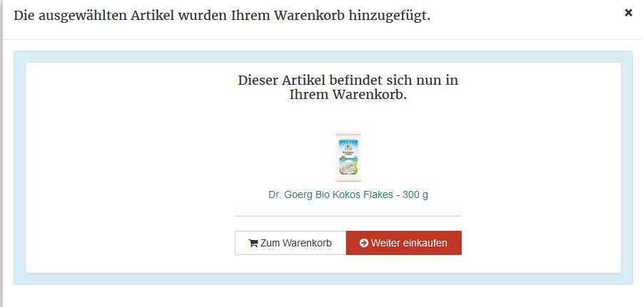 WARENKORB PHP EPUB