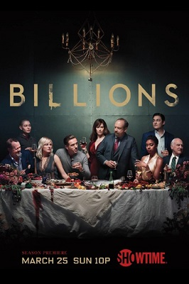 Billions - Stagione 3 (2018) (Completa) WEBMux 1080P ITA ENG AC3 H264 mkv Billions-s3-teaser-viqsm