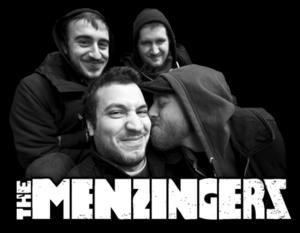 The Menzingers photo