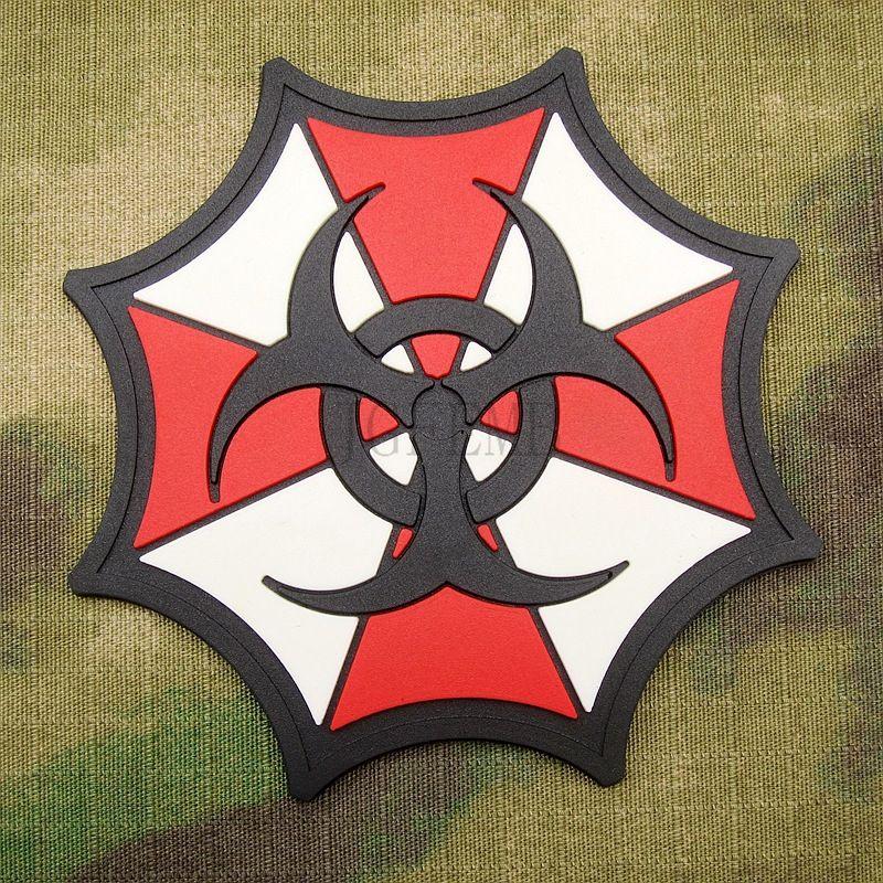 biohazard_umbrella