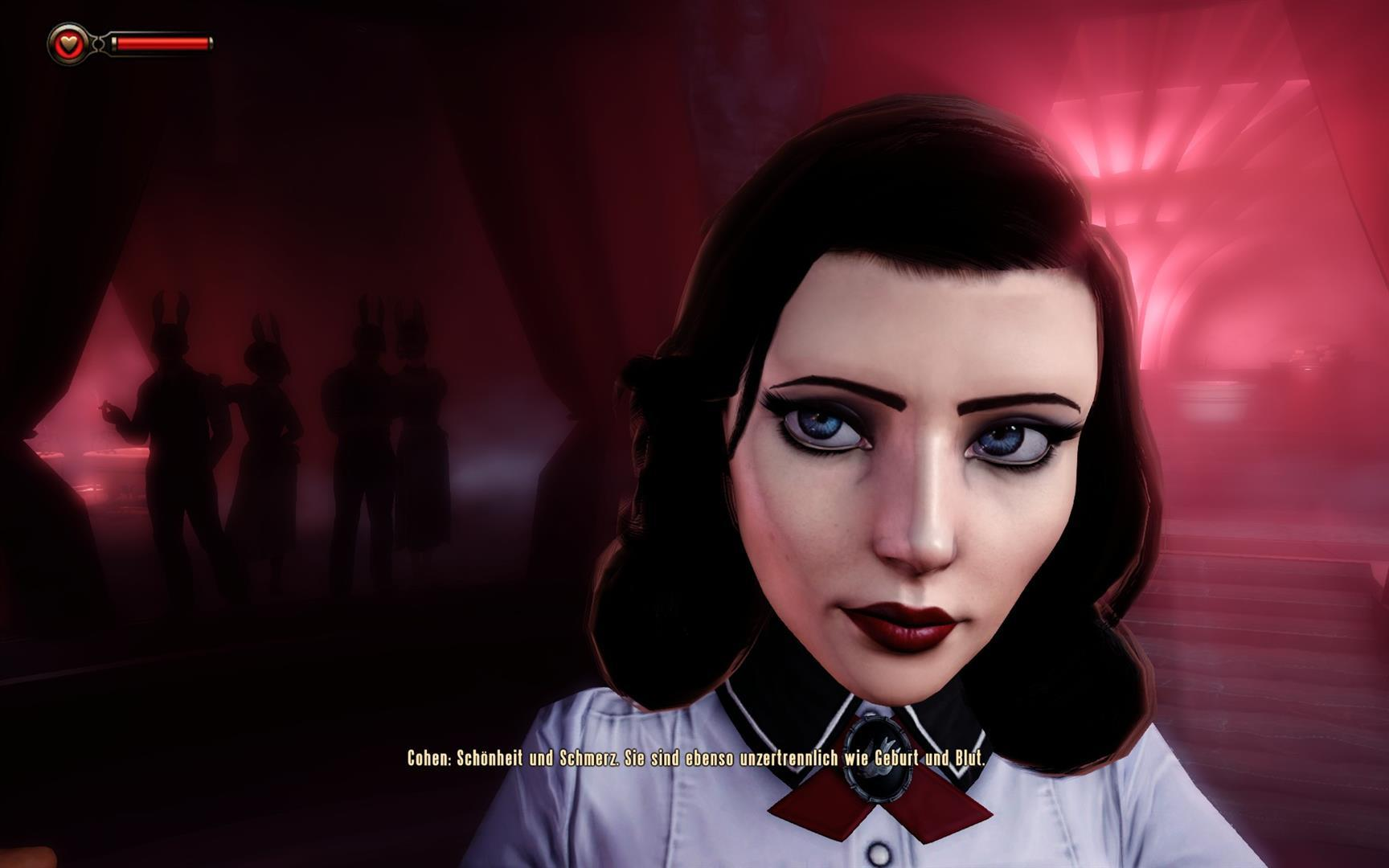 bioshockinfinite_2017i4sui.jpg
