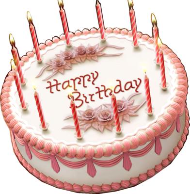 birthday-cake-psd57758mkdt.png