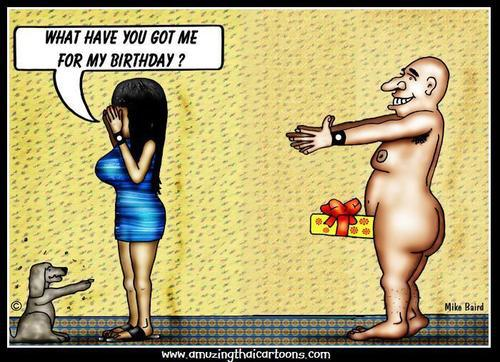 birthday_surprise_196nkr4r.jpg