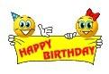 birthdayhrjls.jpg