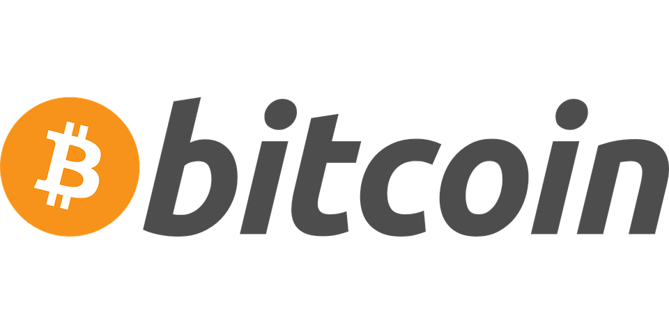 bitcoin zahlen