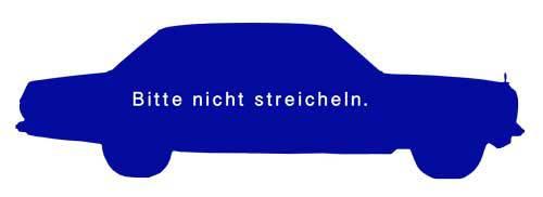 https://abload.de/img/bitte_nicht_streichellopm0.jpg