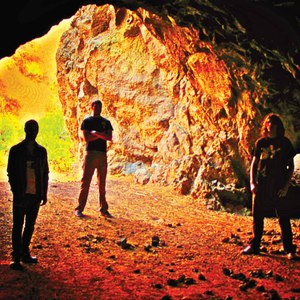 Blaak Heat (ex-Blaak Heat Shujaa) photo