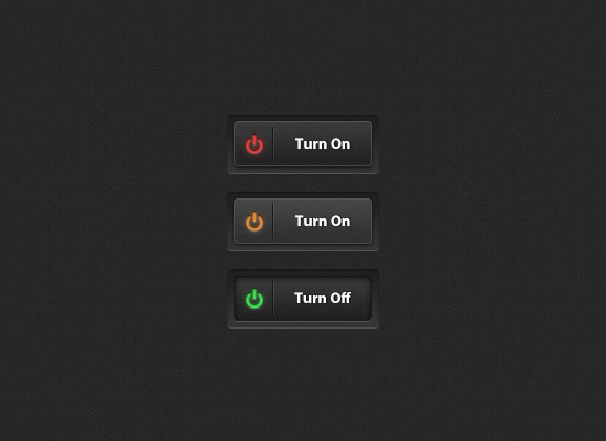 black-on-off-buttons-32k6e.png