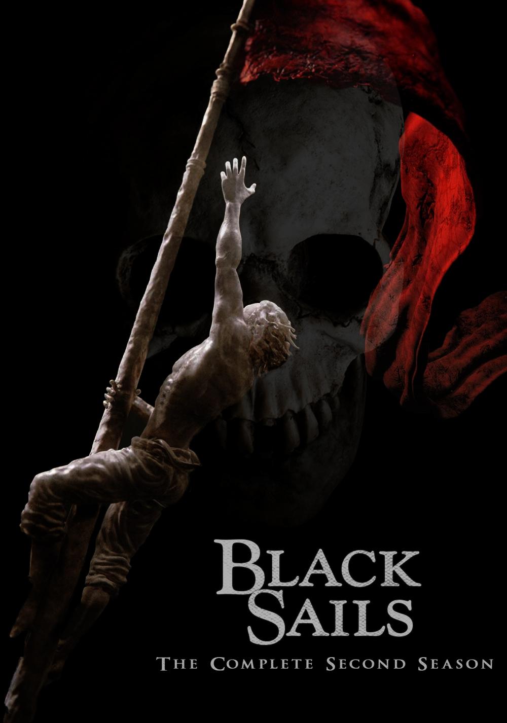 black-sails-544a44762rbs63.jpg