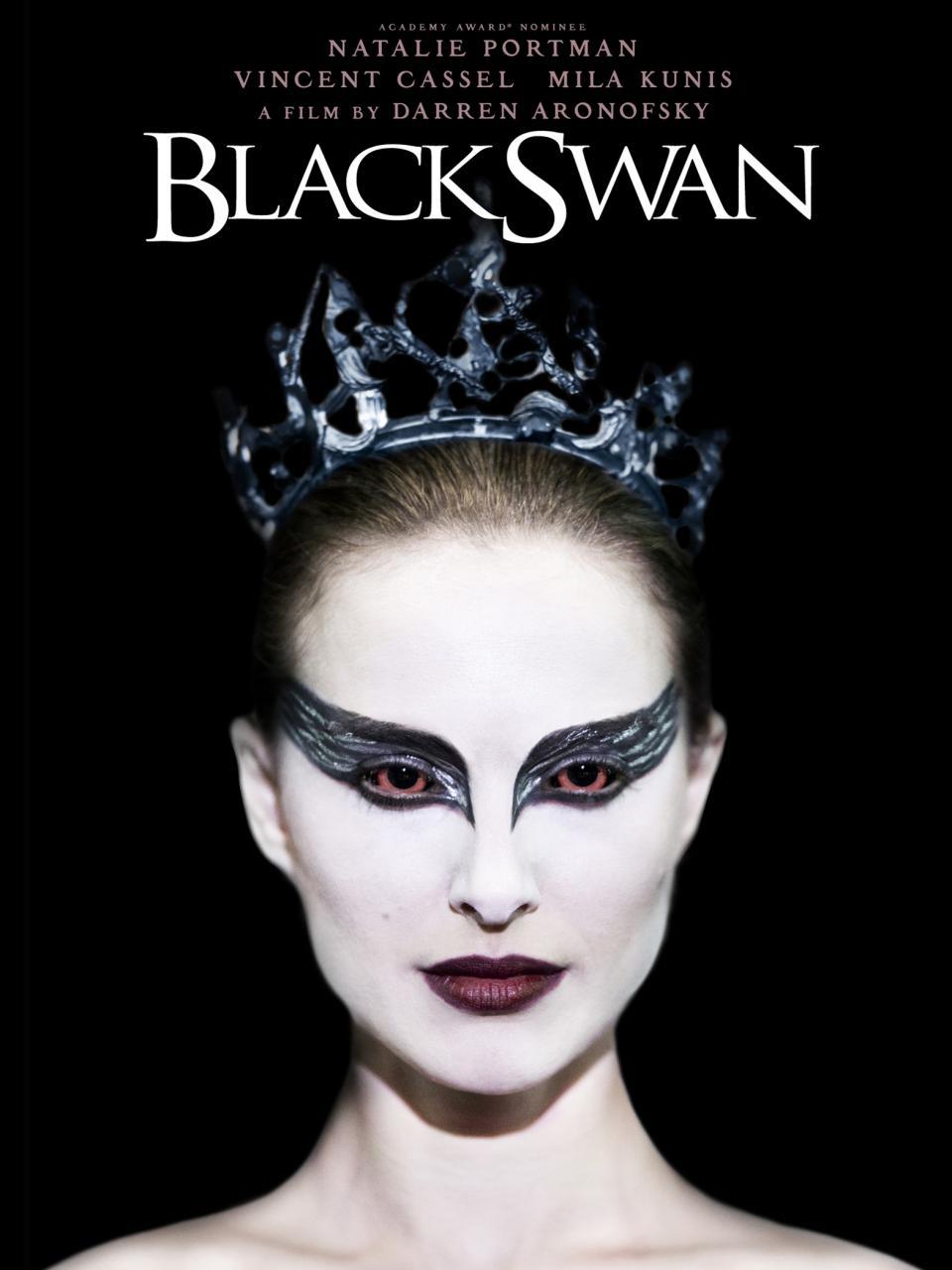 [Resim: black-swan-aka-siyah-fyk35.jpg]