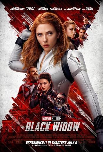 Black Widow 2021 1080p BluRay DD+7 1 x264-DON